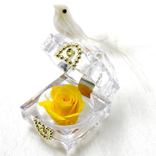 敬老の日・長寿祝いプリザーブドフラワー